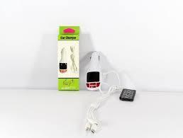 Трансмиттер - FM модулятор 7010