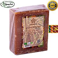 Кокосовый сахар (Шри-Ланка) Вес: 500гр