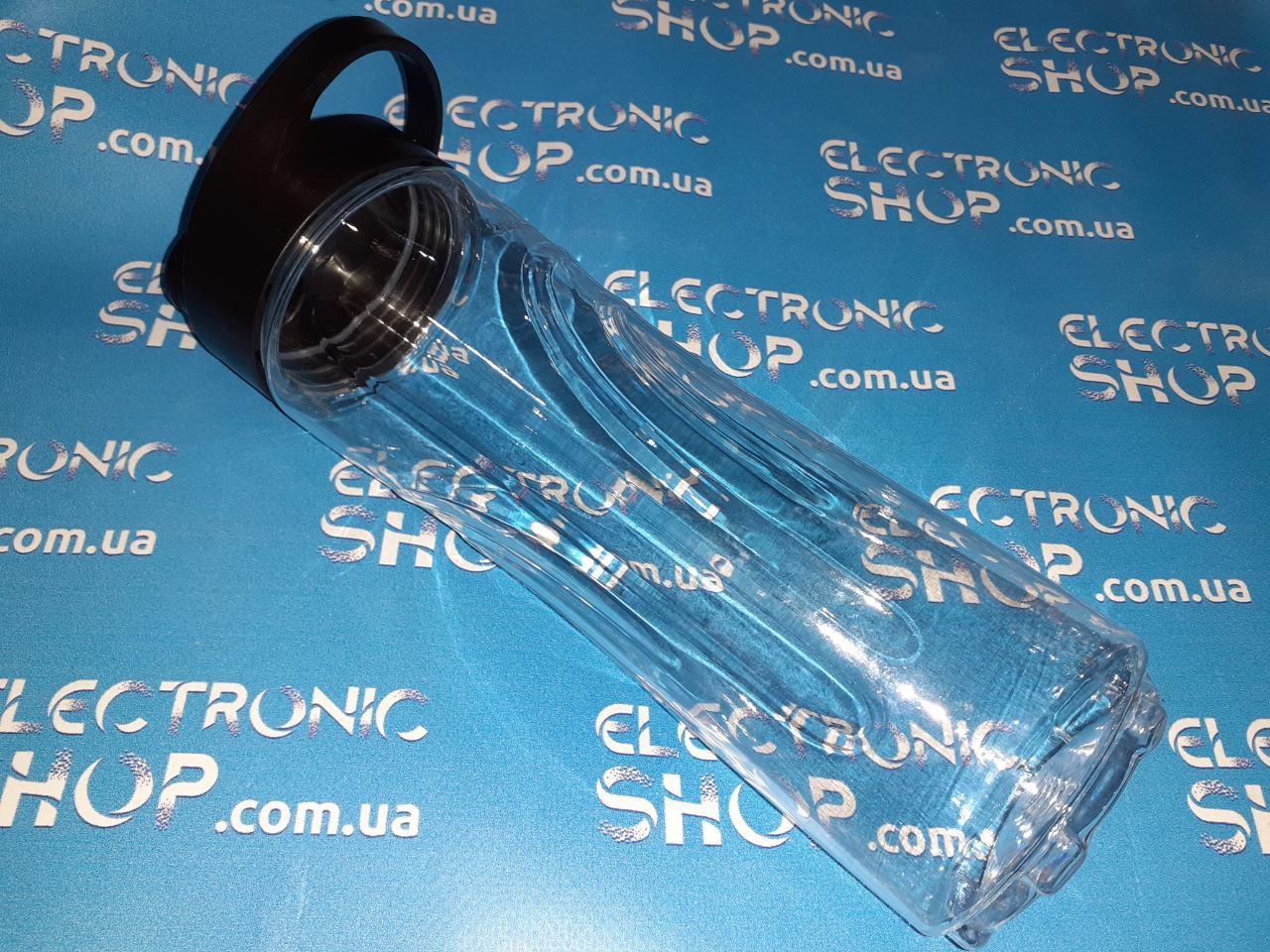 Фітнес пляшка чаша блендера Kealive LB-2109
