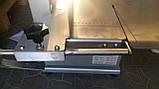 Пила ленточная для мяса/кости SL-210, фото 5