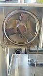 Пила ленточная для мяса/кости SL-210, фото 8