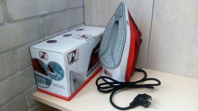 Електричний праска Promotec PM-1141