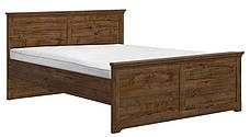 Кровать PATRAS LOZ/160, фото 3