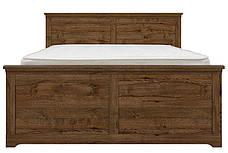 Кровать PATRAS LOZ/160, фото 2