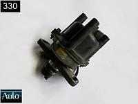 Распределитель зажигания (Трамблер ) Suzuki Swift Justy 1.3 85-03г.(G13BA)