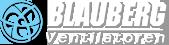 """TM """"BLAUBERG"""" – производитель полного спектра вентиляционного оборудования, в котором оптимально сочетаются инновационные технологии, современный дизайн и традиционное исконно немецкое качество"""
