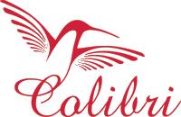 ТМ «Colibri» ― идеально сбалансированный по цене и качеству вентиляционный продукт