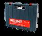 Перфоратор Зенит ЗП-1100 DFR, фото 4