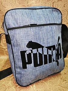 Сумка планшет на плечо fila мессенджер сумка для через плечо только ОПТ