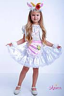 Карнавальный костюм Козочки, фото 1