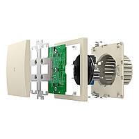 Умный выключатель Koogeek One Gang Smart Light Switch KH01CN