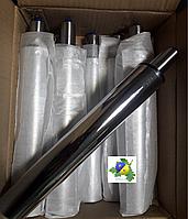 Газлифт пневмопатрон 300 мм для кресел и стульев хромированный.
