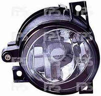 Противотуманная фара для Seat Toledo '05- правая (FPS)