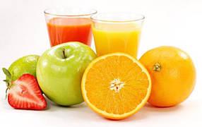 Электрическая соковыжималкаCR 311 Соковыжималка для овощей и фруктов, фото 2