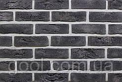 Плитка цементная ручной работы цвет Бельгийский № 5 НС размер 240х15х71мм