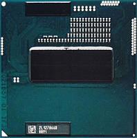 Процессор Intel Core i5-4310M Socket G2 (rPGA988B) Б/У