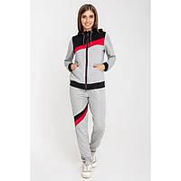 Женский спортивный костюм в 3х цветах OSL Лари, фото 1