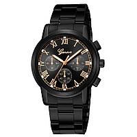 Наручные часы Geneva Daily Classic