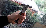 Мультитул Hummer 11 в 1, фото 5