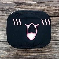 ● Хлопковая аниме маска - Kawai ●