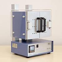 Сушильный шкаф лабораторный МО-106