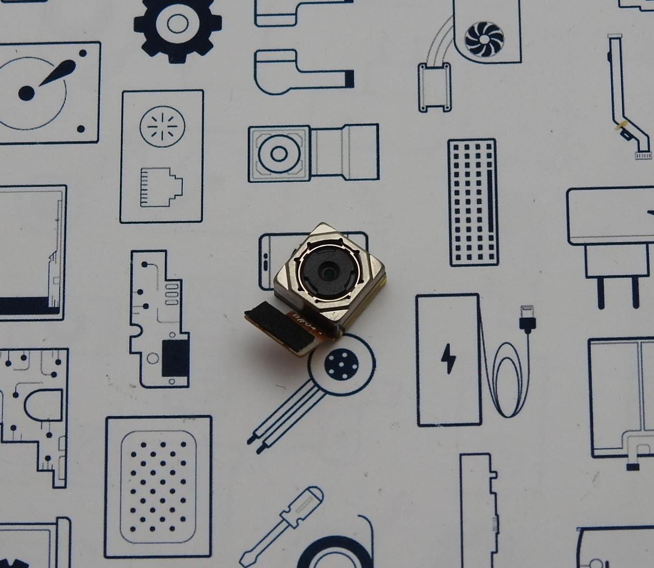 Основная камера Impression A503 (задняя) Сервисный оригинал