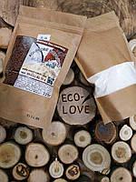 Кокосова борошно, ТМ Manteca, 225 грам.