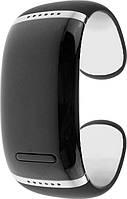 Смарт часы UWatch L12S Фитнес-браслет UWatch для спорта туризма шагомер White F_59699