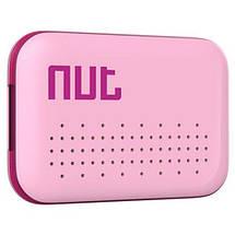 Поисковый брелок Nut Mini Smart Bluetooth 4.0 GPS Tracker, фото 3
