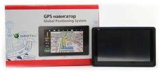 GPS Навигатор GPS 8005 ddr2-128mb, 8gb HD