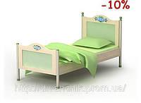 Кровать Аn-11-1