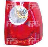 Фонарь задний для Chery Amulet '04-10 левый (FPS) внешний