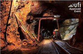Горно шахтное оборудование в Александров молотки молотковых дробилок в Улан-Удэ