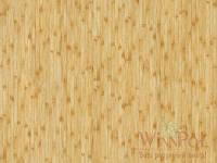 WinnPol ламинат бамбук