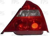 Фонарь задний для Chery Eastar '03-11 правый (FPS)