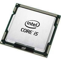 Процессор Intel Core i5-750 (LGA 1156/ s1156) Б/У
