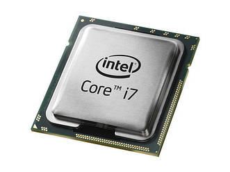 Процессор Intel Core i7-870 (LGA 1156/ s1156) Б/У