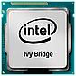 Процессор Intel Celeron G1610T (LGA 1155/ s1155) Б/У, фото 2