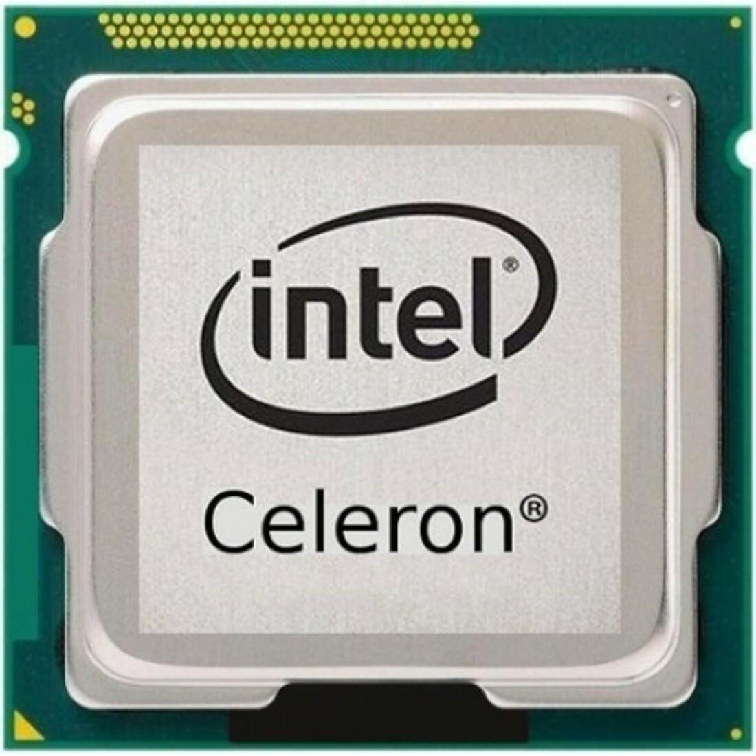 Процессор Intel Celeron G440 (LGA 1155/ s1155) Б/У