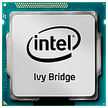 Процессор Intel Core i3-3240 (LGA 1155/ s1155) Б/У, фото 2