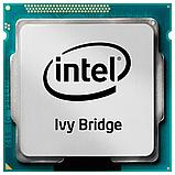Процессор Intel Core i5-3470 (LGA 1155/ s1155) Б/У, фото 2