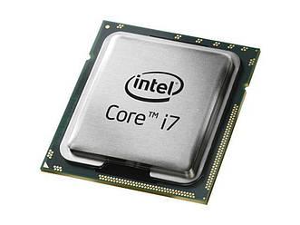 Процессор Intel Core i7-2700K (LGA 1155/ s1155) Б/У