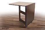 Стол-книжка лайт Микс мебель, фото 5