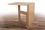 Стол-книжка лайт Микс мебель, фото 6