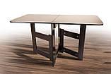 Стол-книжка лайт Микс мебель, фото 7