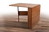 Стол-книжка лайт Микс мебель, фото 8