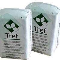 Купить Торфяной субстрат Треф (Treff, Jiffy Group) 225 л, торф