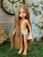 Кукла Карла 32 см Paola Reina 14813
