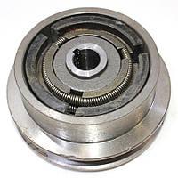 Муфта сцепления виброплиты С60 19 мм