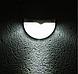 Настенный фонарь на солнечной батарее, фото 3